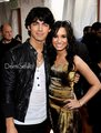 Jemi Photoshopped