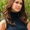 Julie E. James Jennifer-jennifer-love-hewitt-6061244-100-100