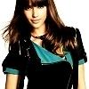 1x02: Untouched Jessica-jessica-alba-6078242-100-100