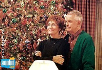 Joe & Ruth Martin