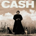 Johnny Cash - johnny-cash photo