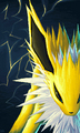 Jolteon - electric-type-pokemon photo