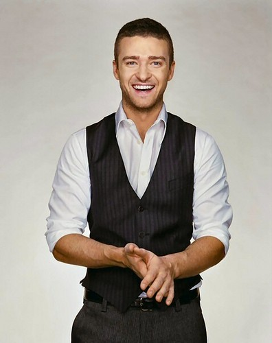 justin timberlake wallpaper probably containing a well dressed person, an outerwear, celana panjang longgar, and celana panjang entitled Justin Timberlake