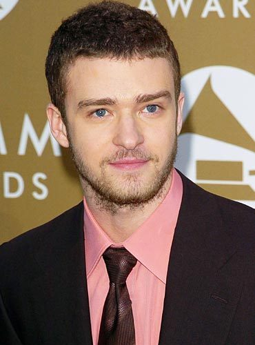 justin timberlake wallpaper containing a business suit and a suit entitled Justin Timberlake