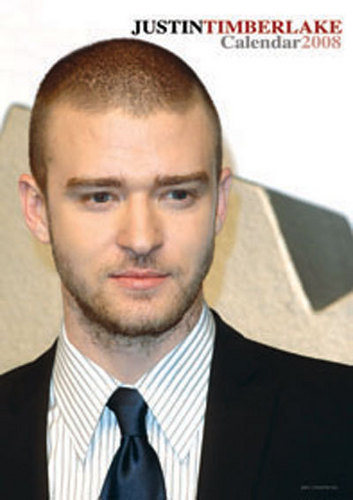 Justin Timberlake wallpaper containing a business suit, a suit, and a two piece titled Justin Timberlake