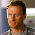 Kevin McKidd - hot-guy-doctors photo