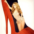 Kimberley - girls-aloud photo