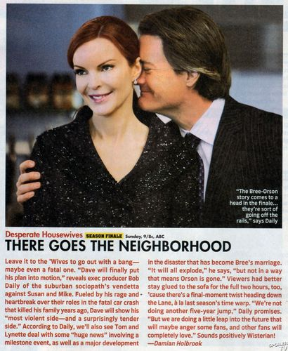 Latest TV Guide Scan
