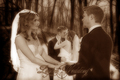 Leyton Wedding