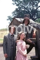 Little House &lt;3 - little-house-on-the-prairie photo