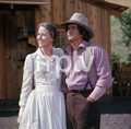 Little House <3 - little-house-on-the-prairie photo