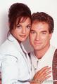 Maria & Edmund Grey