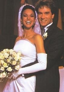Maria & Edmund Grey's wedding