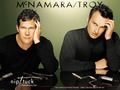 McNamara&Troy - hot-guy-doctors wallpaper