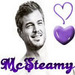 McSteamy - hot-guy-doctors icon