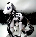 My Chemical Pony - mcrmy photo