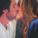 My Finale - jd-and-elliot icon