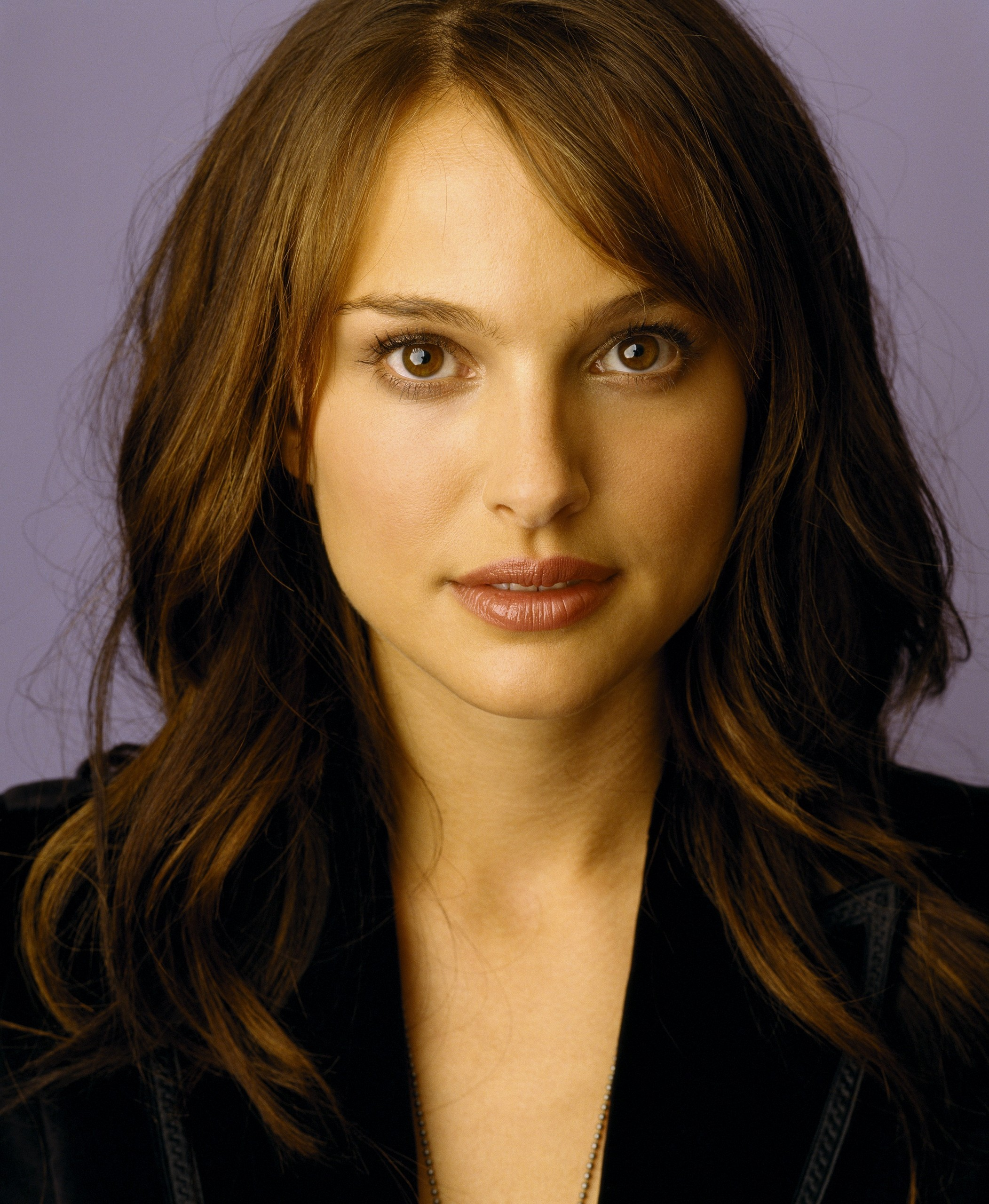 natalie portman - photo #18