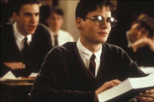 Neil Perry - dead-poets-society Photo