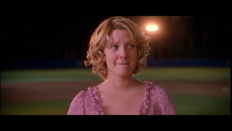 Never been kissed images Never Been Kissed wallpaper and ...