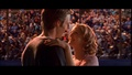 never-been-kissed - Never Been Kissed screencap