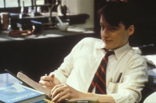 Dead Poets Society wallpaper containing a laptop titled Nuwanda