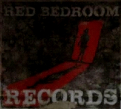 Captivating The Red Bedroom Records Images PS Its Not Ok Wallpaper And Background Photos