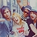 Paramore! <3