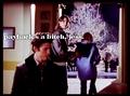 Rory & Dean