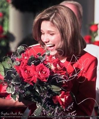 Rose Bowl reyna