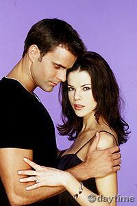 Ryan & Gillian