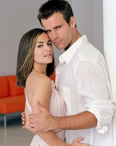 Ryan & Greenlee Smythe