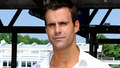 Ryan Lavery played by Cameron Mathison