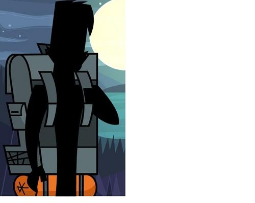 Shadow Trent