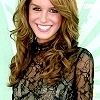 Shenae Grimes photo containing a portrait called Shenae