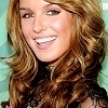 Shenae Grimes Foto containing a portrait and attractiveness entitled Shenae