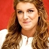 Shenae Grimes photo containing a portrait entitled Shenae