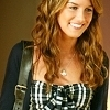 Shenae Grimes photo containing a bustier, a chemise, and a portrait titled Shenae