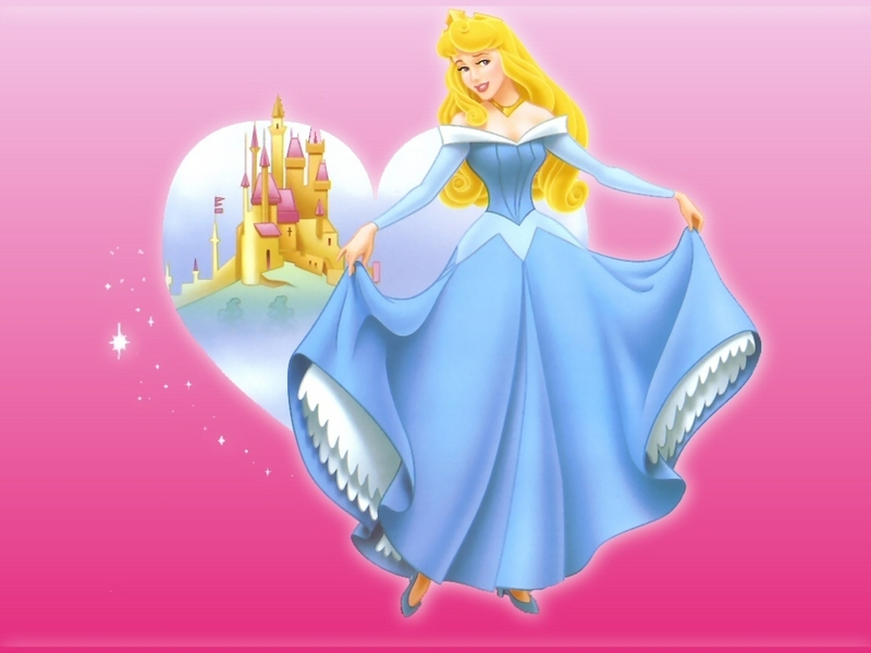 wallpaper disney princess. Disney Princess Wallpaper