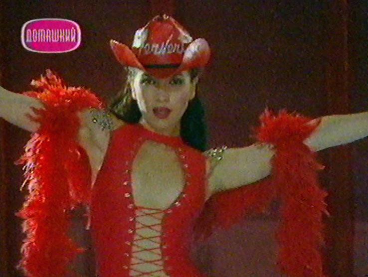 http://images2.fanpop.com/images/photos/6000000/Sos-mi-vida-natalia-oreiro-6026208-738-556.jpg