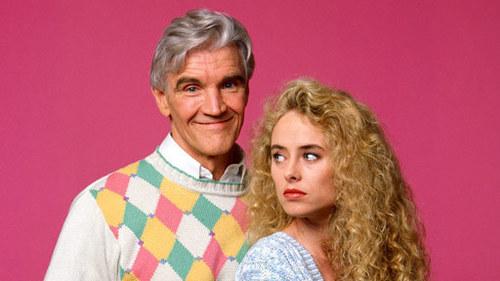 Stuart & Gloria