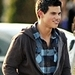 Taylor <3 - taylor-lautner icon