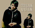 Tegan and Sara - tegan-and-sara wallpaper