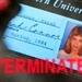Terminator - terminator icon