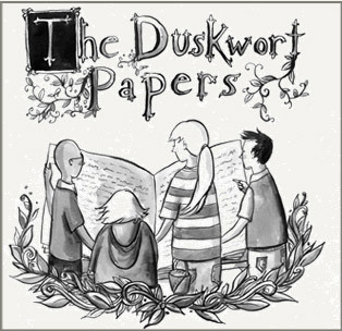 The Duskwort Papers