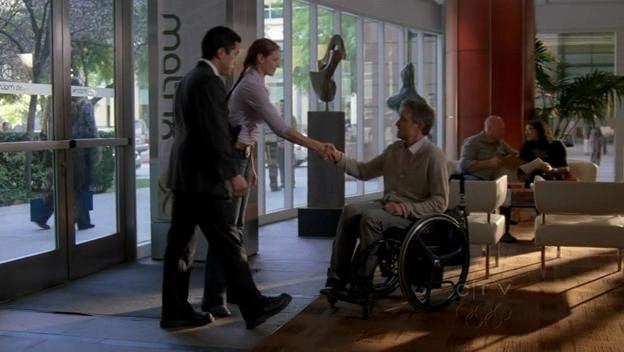 The Mentalist 1x21