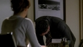 The Mentalist 1x21 - the-mentalist screencap