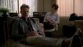 The Mentalist 1x21 - the-mentalist screencap