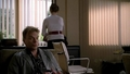 the-mentalist - The Mentalist 1x21 screencap