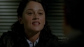 the-mentalist - The Mentalist 1x21 screencap